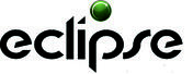 eclipse_logo_