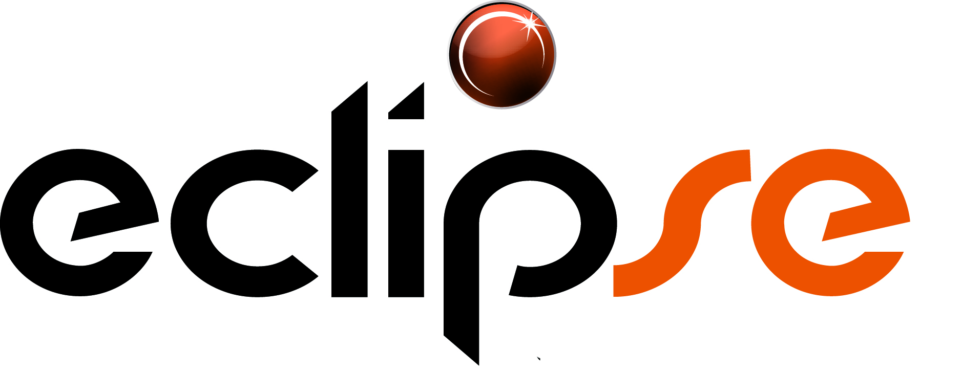 eclipse_se_logo_