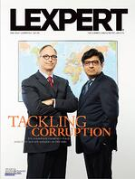 Lexpert_Magazine_May_2014