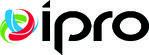 ipro_logo_no-tag