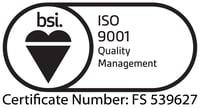 BSI-Assurance-Mark-ISO-9001-KEYB_Cert.jpg