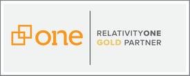 Rel One Gold Partner