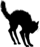 58-588733_halloween-black-cat-transparent-image-spooky-halloween-cat-1
