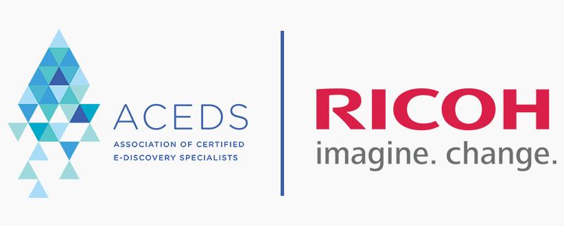 ACEDS_Ricoh_Diamond-Partner3