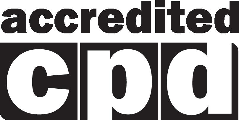 AccredCPD-BW