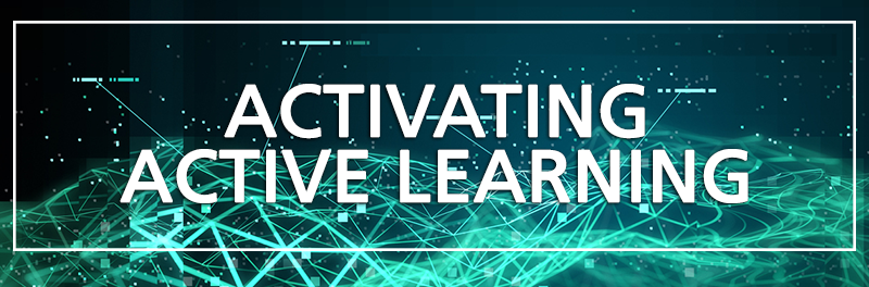 Activating-Active-Learning-Blog-Header_800px