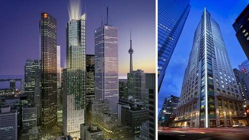 Adelaide Hotel Toronto.jpg