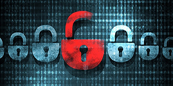 The Role of Encryption in Law Firm Data Security
