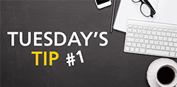 Tuesdays_Tip_01_2018-08-15 copy