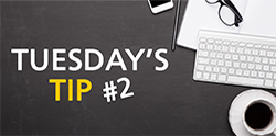Tuesdays_Tip_02_2018-09-18 copy