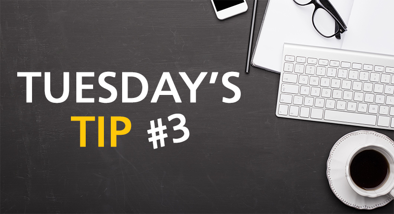 Tuesdays_Tip_03_2018-10-16