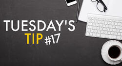 Tuesdays_Tip_17_2019-10-21