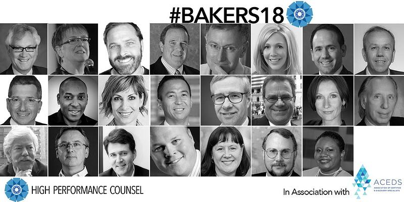 bakers18-high-performance-counsel