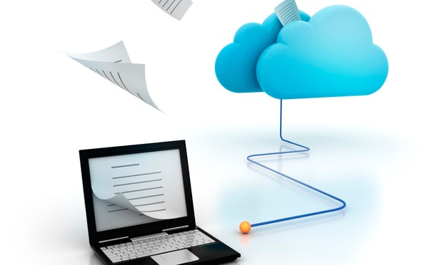 cloud-computing-Article-201502111130.jpg