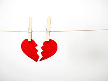Our Flawed Love of Keyword Searches