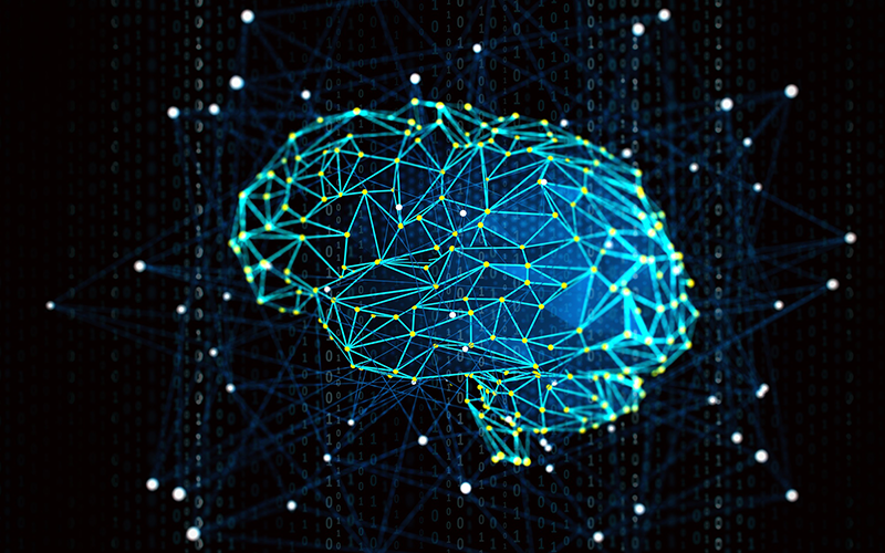 Artificial Intelligence for Legal Professionals
