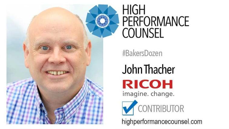 john-thacher-1