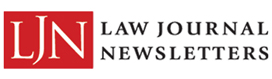 law-journal-newsletters.png?noresize