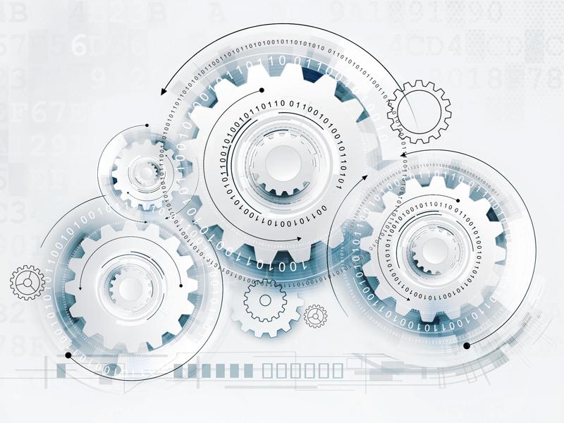 Business Process_website image_800x600
