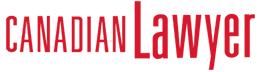 www.canadianlawyermag.com