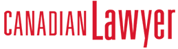 www.canadianlawyermag.com