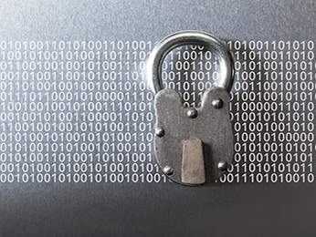 eDiscovery Security Measures