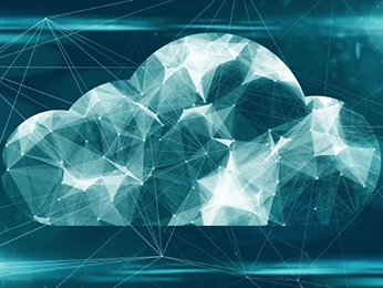 Cloud Computing Myths