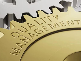 Ricoh eDiscovery ISO 9001:2015