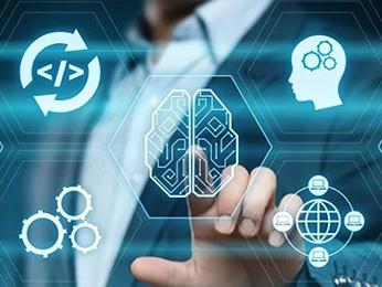Misunderstanding AI in LegalTech