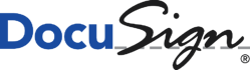 DocuSign_logo-1