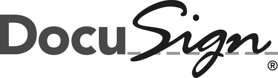 DocuSign_logo