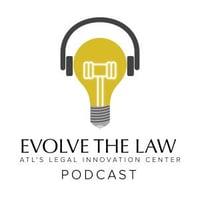 ETL-Podcast-300x300