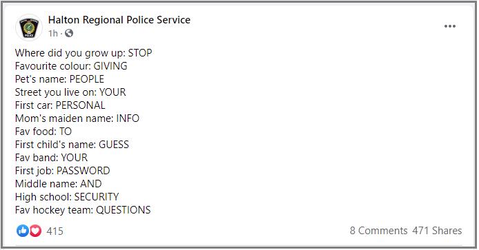 Halton Police Screen Grab-1