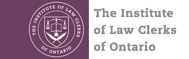 ILCO-Logo-2018