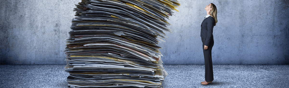 Legal Document Solutions_1200-365