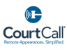CourtCall Logo.png