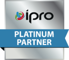 Platinum-Partner.png