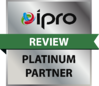 Platinum-Review-Partner.png