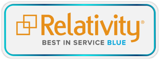 Relativity_Best_In_Service_Blue_RGB_150ppi.png