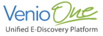VenioOne_logo.png