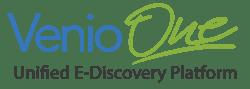 VenioOne_logo