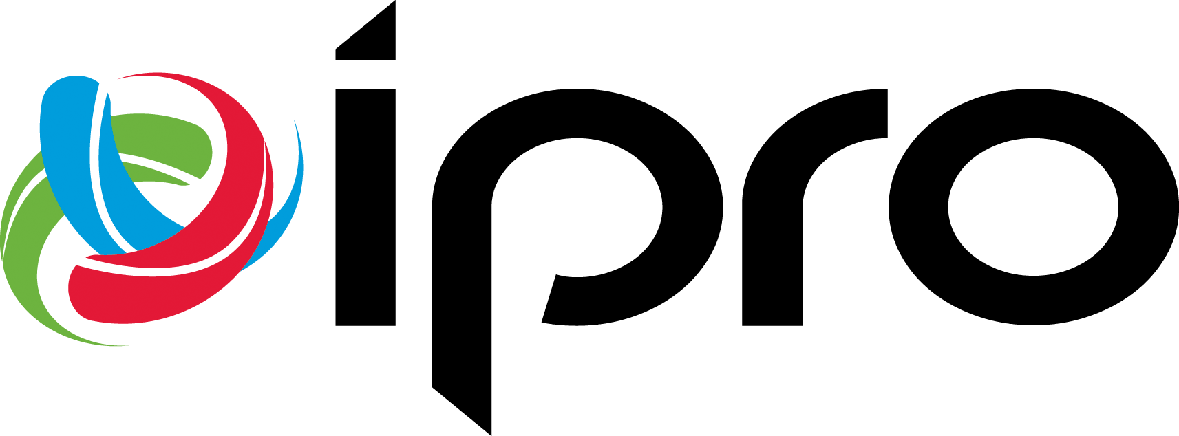 ipro_logo_notag_rgb_png