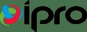 ipro_logo_notag_rgb_png?noresize
