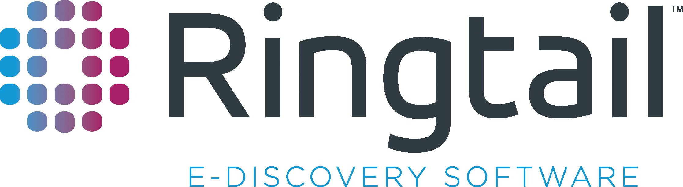 ringtail_logo_rgb_png