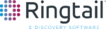 ringtail_logo_rgb_png.png