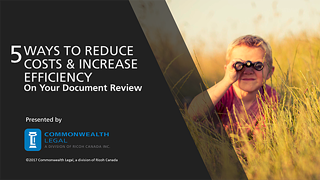 5 Ways to Reduce Costs & Increase Efficiency_Document Review.png