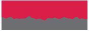 Ricoh Logo PNG_175px