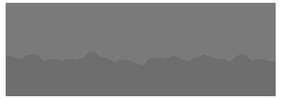 Ricoh Logo PNG-1