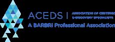 ACEDS_logo.png