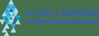 ACEDS_logo